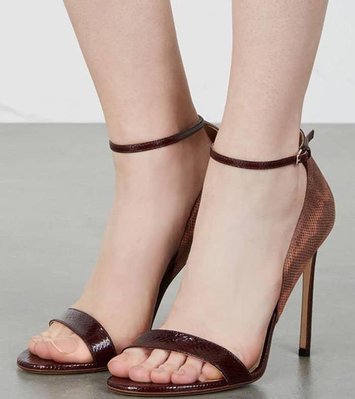 francesco-russo-sandals-brown-2