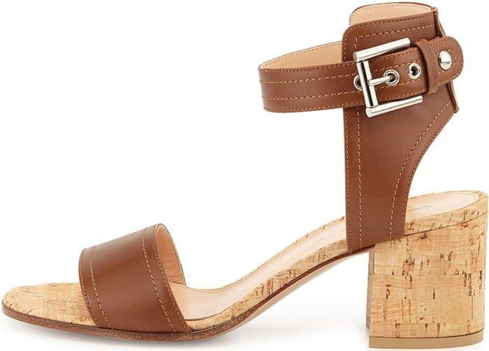 gianvito-rossi-leather-cork-sandal-brown-2