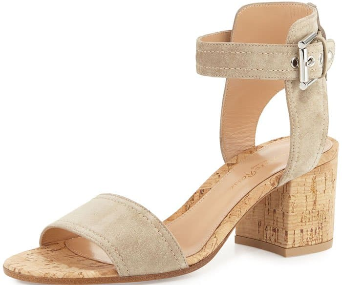 gianvito-rossi-leather-cork-sandal-suede-1