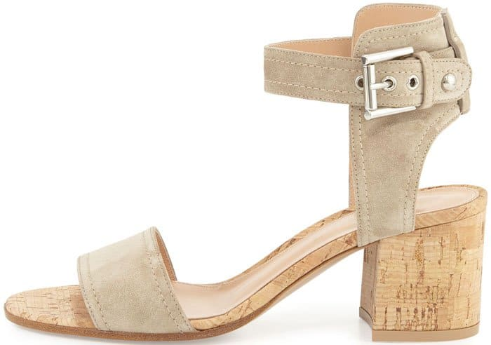 gianvito-rossi-leather-cork-sandal-suede-2