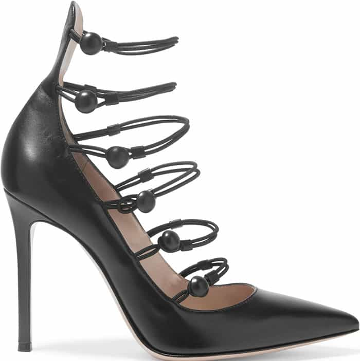 gianvito-rossi-marquis-strappy-leather-pumps