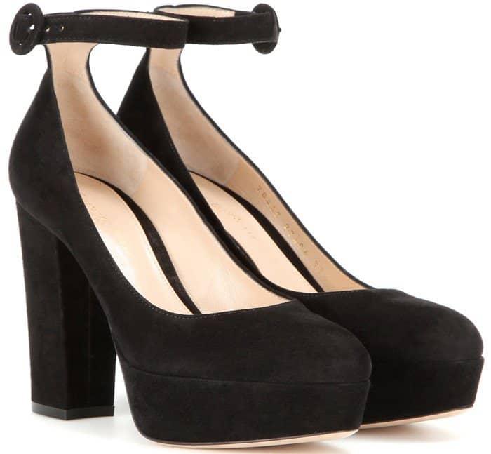 gianvito-rossi-sherry-suede-pumps-classic-black