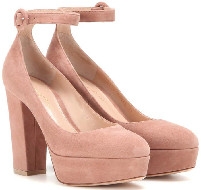 gianvito-rossi-sherry-suede-pumps-rosy-pink