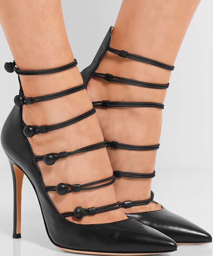 gianvito-rossi-strappy-buttoned-pointed-toe-pumps