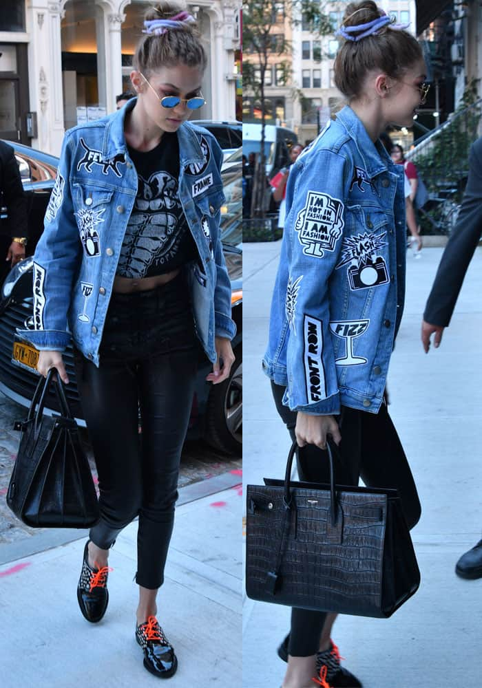 gigi-hadid-nyc-apartment-rogues-3