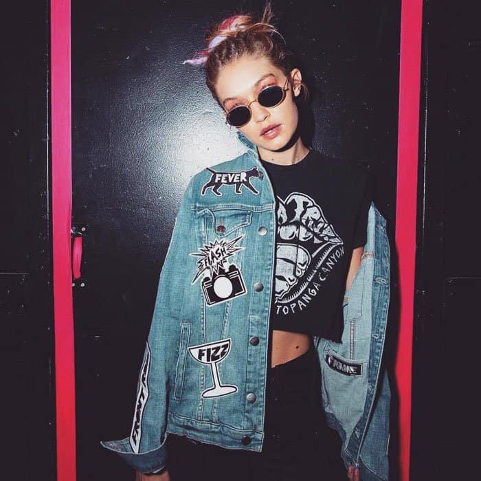 gigi-hadid-nyc-apartment-rogues-ig