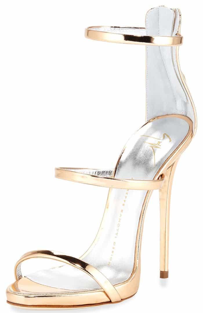 giuseppe-zanotti-3-strap-sandals