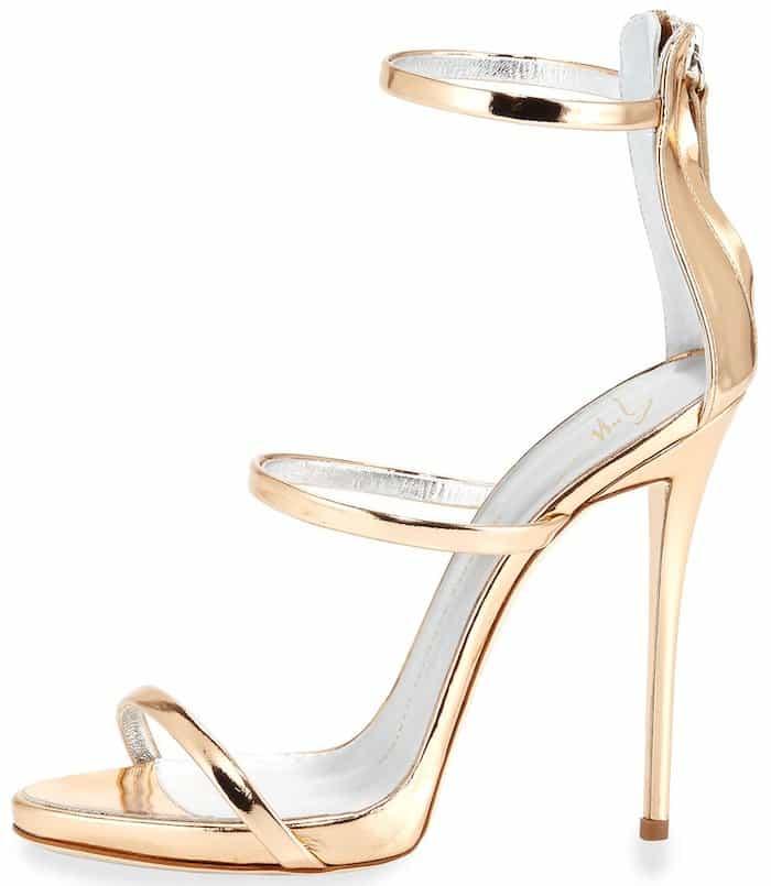 giuseppe-zanotti-3-strap-sandals2