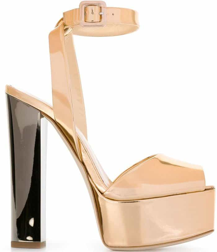 giuseppe-zanotti-betty-gold-mirror-heel-sandals