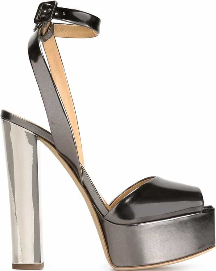 giuseppe-zanotti-betty-silver-sandals