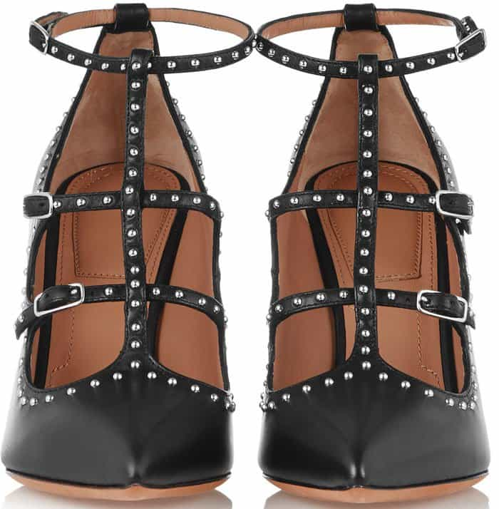 givenchy-studded-pumps-1