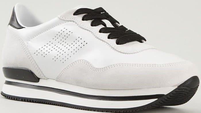 hogan-h222-sneakers-1