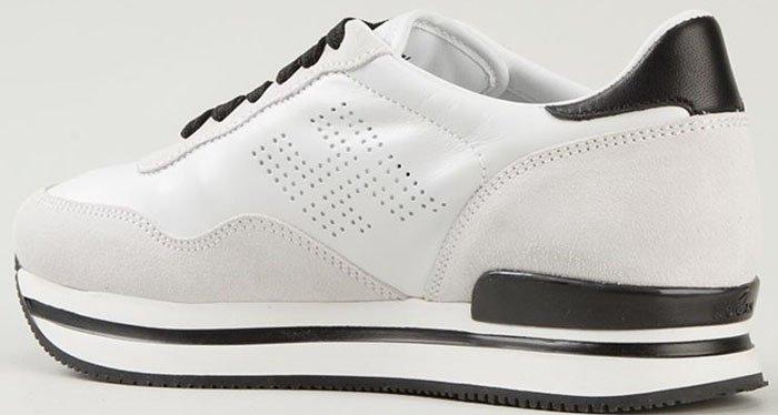 hogan-h222-sneakers-2