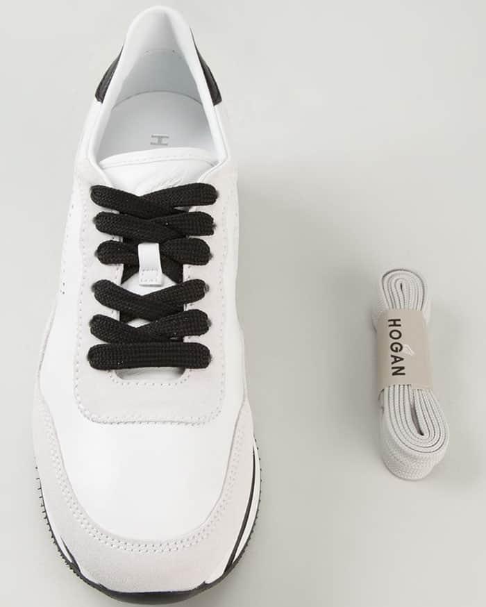 hogan-h222-sneakers-3