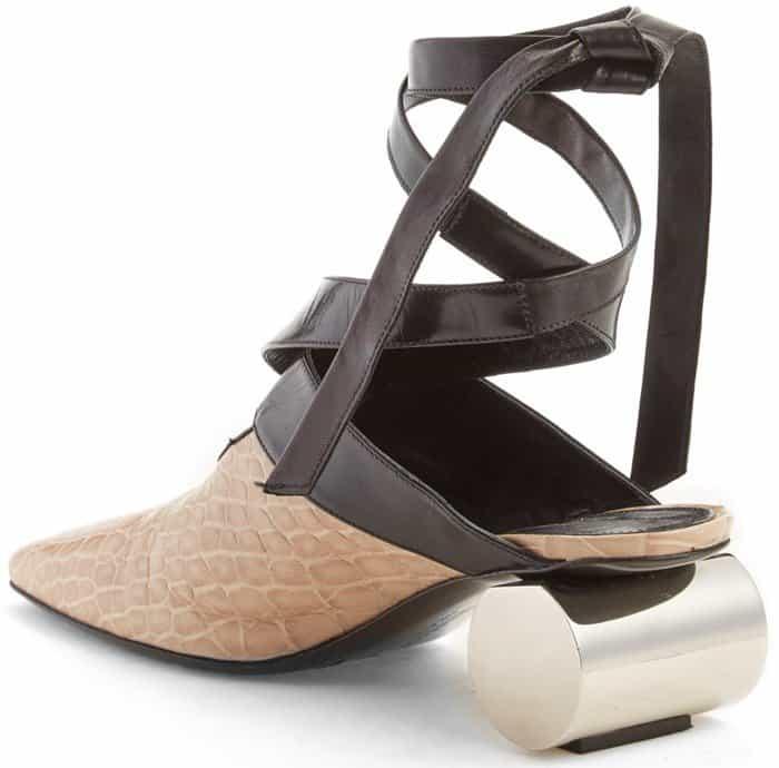 j-w-anderson-croc-effect-leather-heels