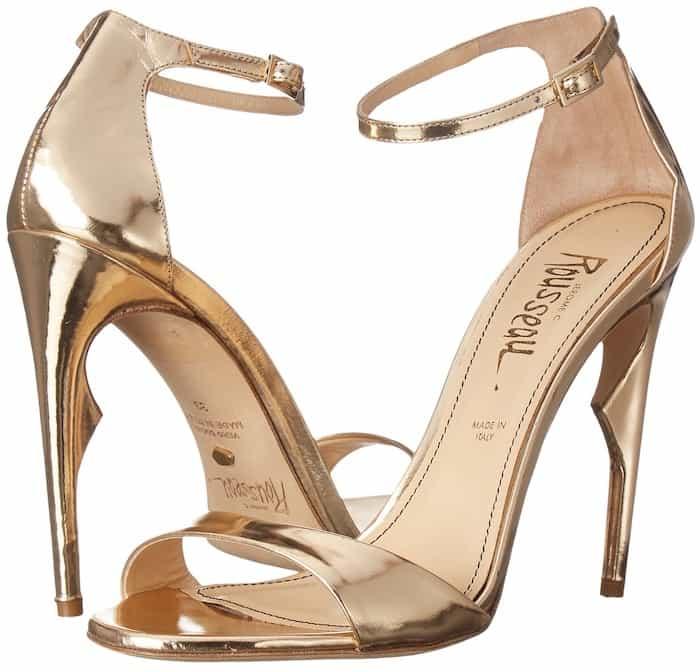 jerome-rousseau-malibu-sandals