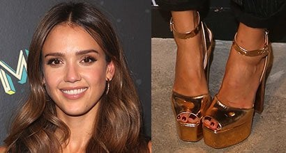 Hot bare picture of jessica alba join. And
