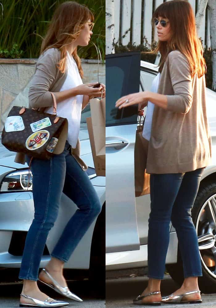 jessica-biel-west-hollywood-prada-3