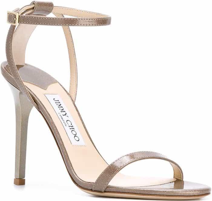 jimmy-choo-minny-sand-patent-sandals