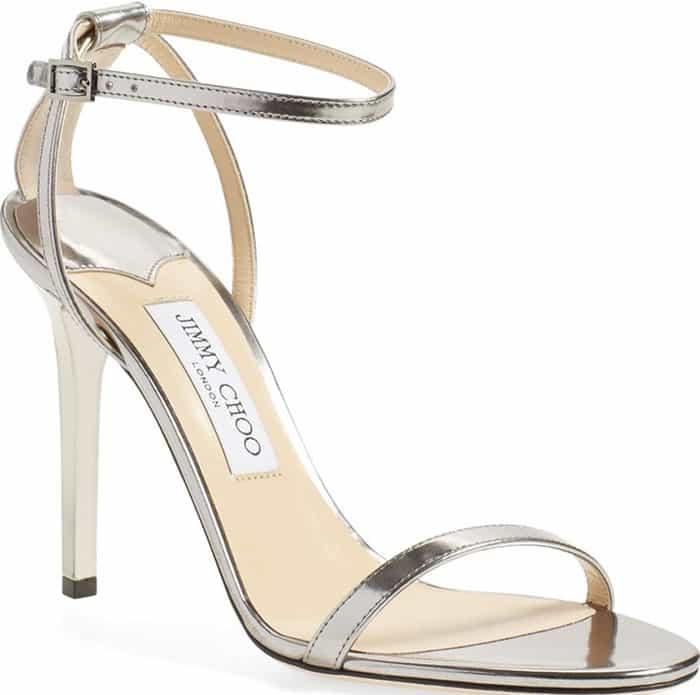 jimmy-choo-minny-steel-leather-sandals