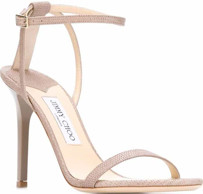 jimmy-choo-minny-nude-leather-sandals