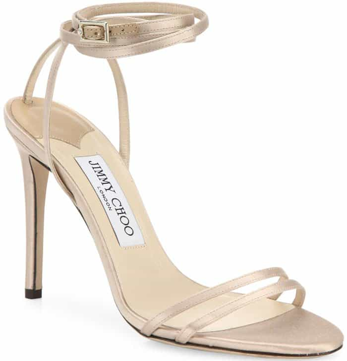 jimmy-choo-tizzy-natural-1