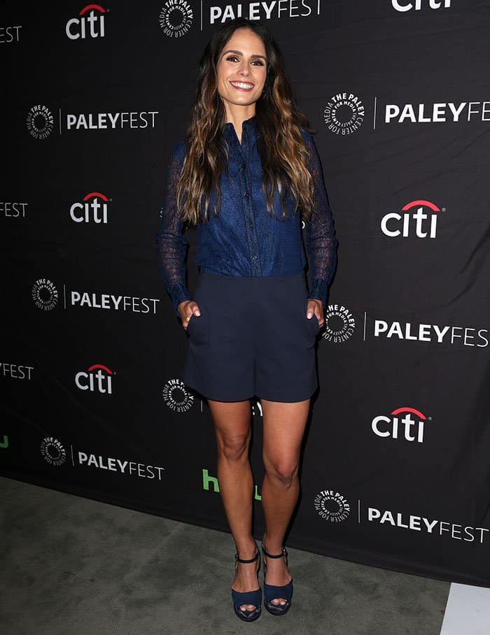 jordana-brewster-10th-paleyfest-fall-tv-previews-lethal-weapon