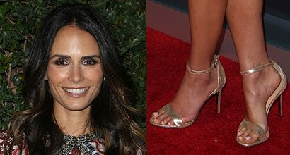 Agree with Jordana brewster cleavage can