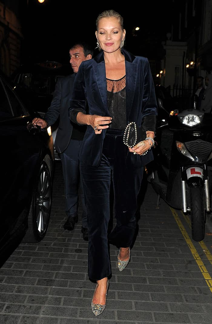 kate-moss-dave-gardner-40th-birthday-party