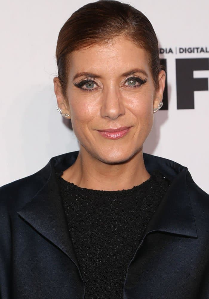 kate-walsh-variety-pre-emmy-sergio-rossi-1
