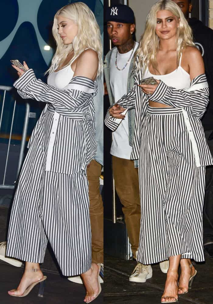 kylie-jenner-pop-up-store-yeezy-2