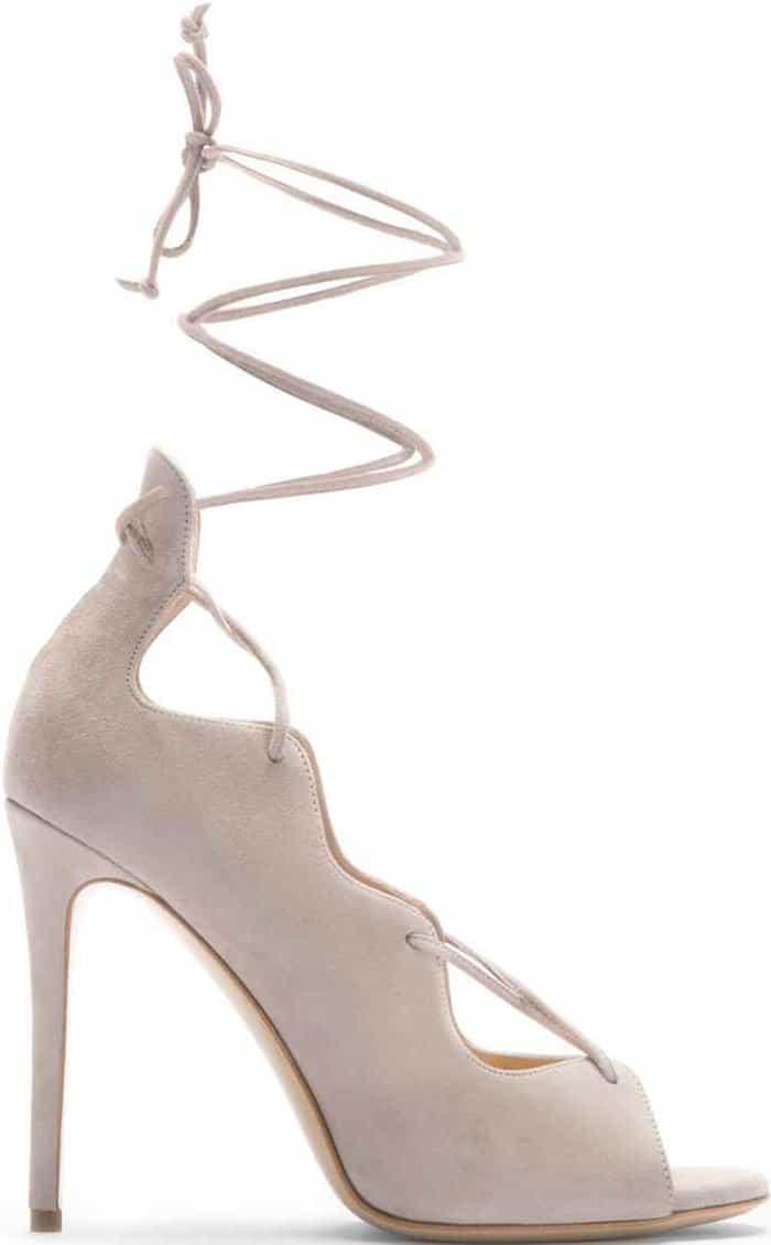 m-gemi-the-marea-lace-up-sandals