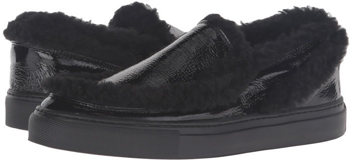 mm6-maison-margiela-shearling-black-1