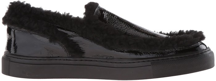 mm6-maison-margiela-shearling-black-2