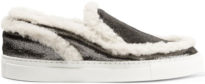 mm6-maison-margiela-shearling-metallic-1