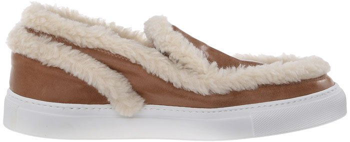 mm6-maison-margiela-shearling-taupe-2
