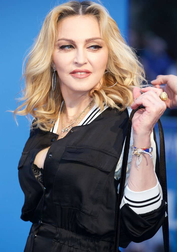 madonna-the-beatles-alaia-1