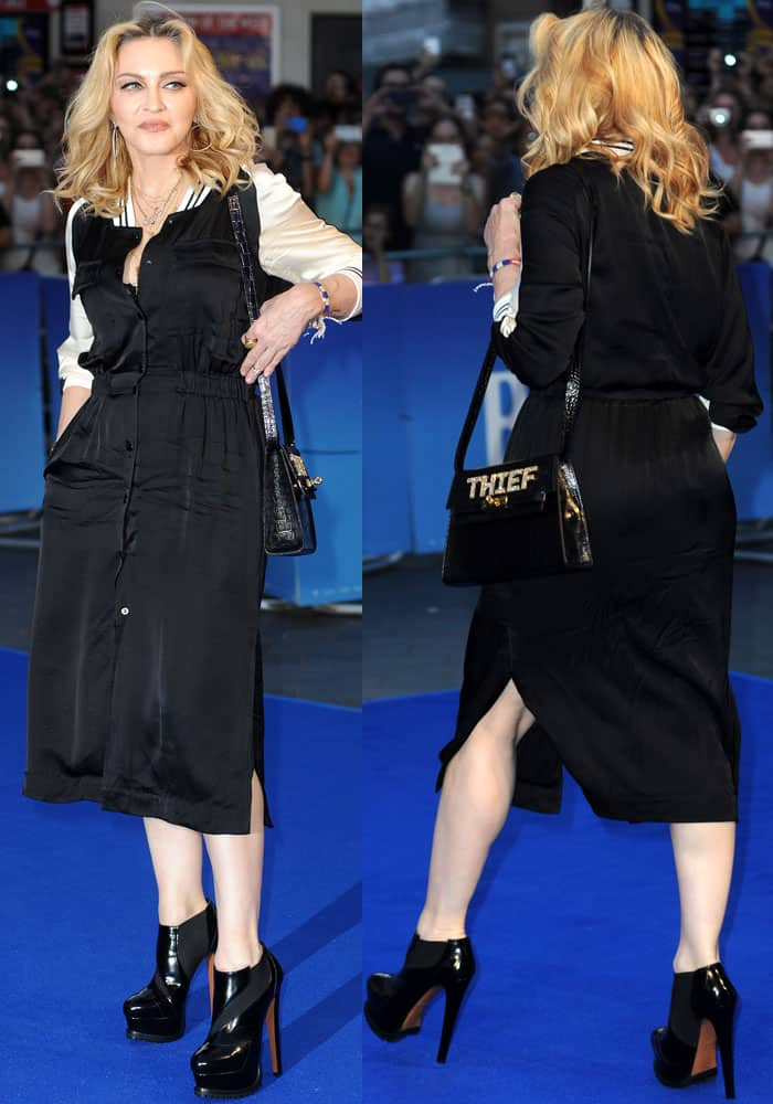 madonna-the-beatles-alaia-2