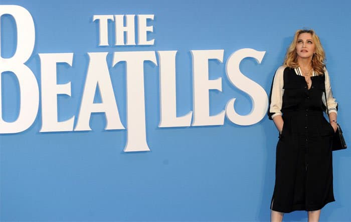 madonna-the-beatles-alaia-4