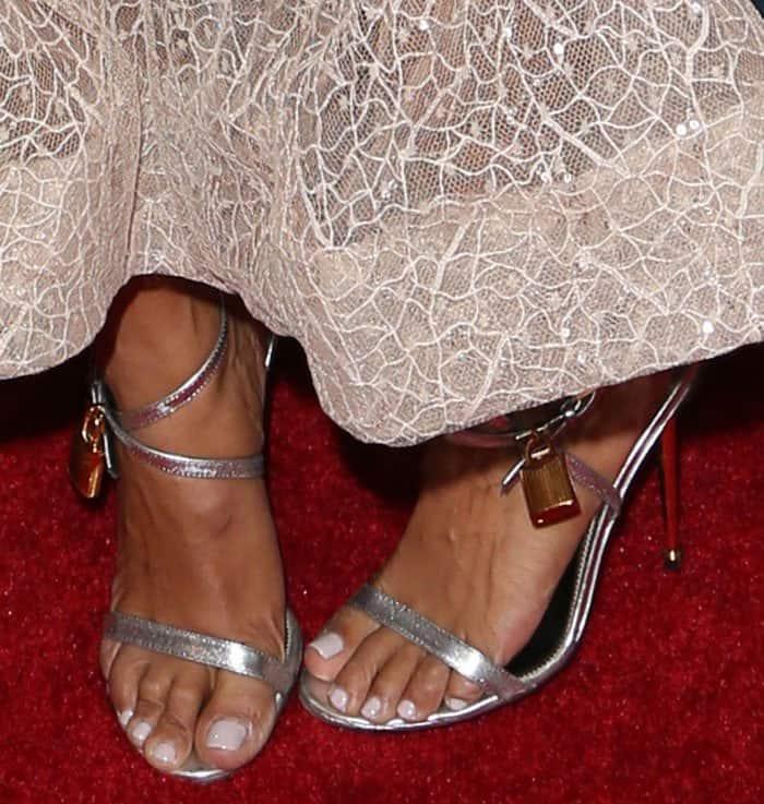 mel-b-tom-ford-sandals
