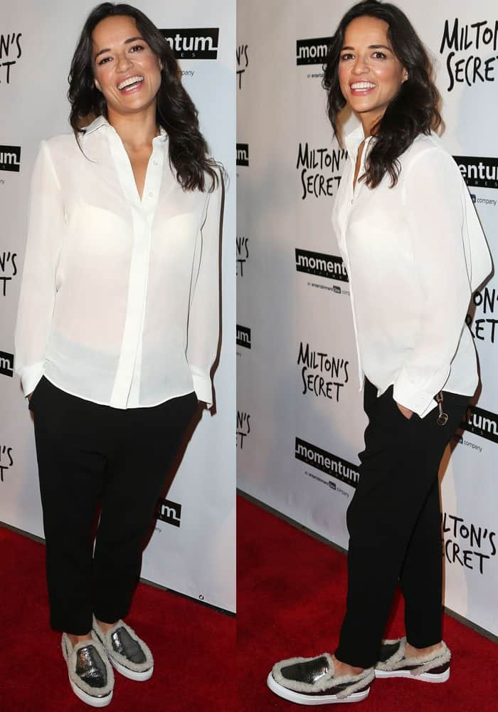 michelle-rodriguez-hamiltons-secret-mm6-maison-margiela-2