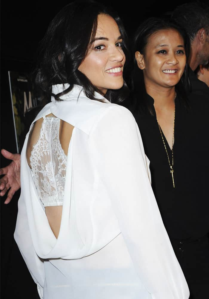 michelle-rodriguez-hamiltons-secret-mm6-maison-margiela-4