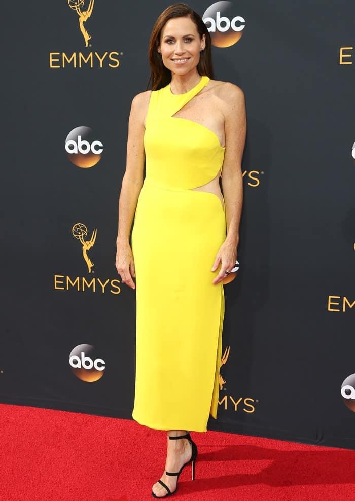 68th Annual Primetime Emmy Awards