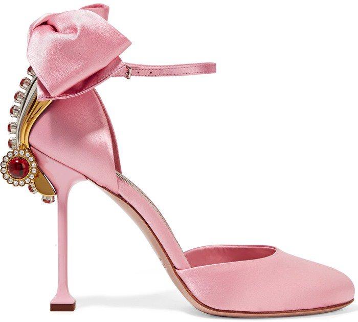miu-miu-embellished-satin-pumps
