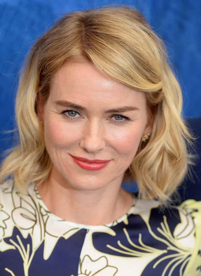 Naomi-Watts-Hair-Makeup
