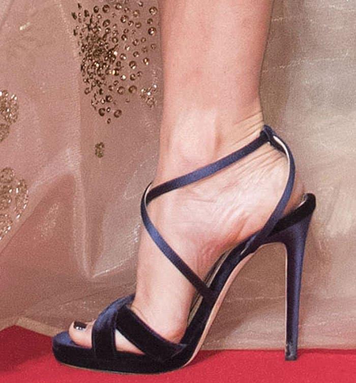 Naomi-Watts-Jimmy-Choo-Lola-sandals
