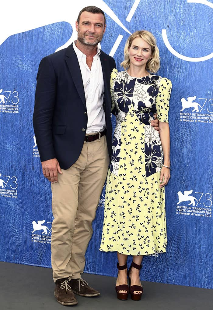Naomi-Watts-Liev-Schreiber-The-Bleeder-Photocall