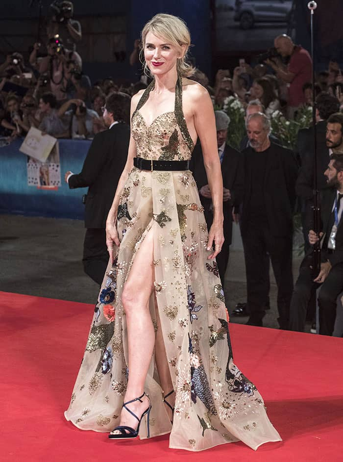 Naomi-Watts-The-Bleeder-Venice-Film-Fest-premiere