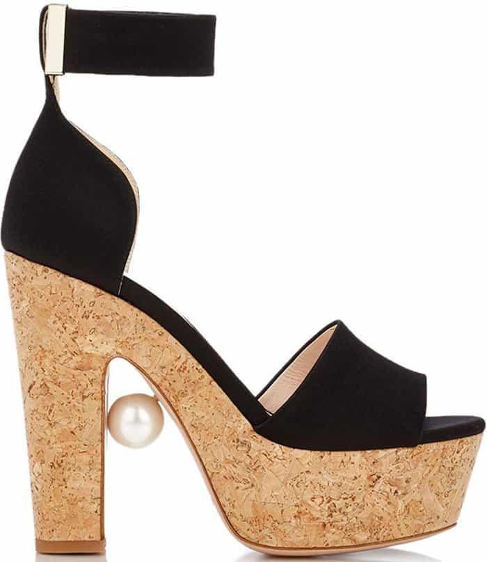 nicholas-kirkwood-maya-platform-sandals-black
