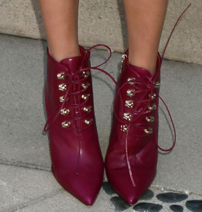 nina-dobrev-cesare-paciotti-sveva-lace-up-boots